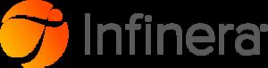 Infinera