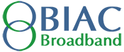 BIAC Broadband Logo